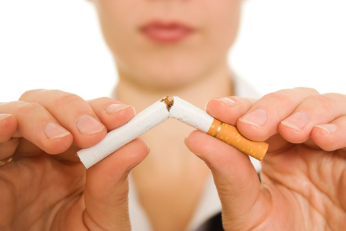Quit-Smoking-60-min-broken-cigarette