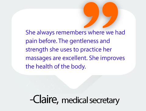 testimonials-names-english-Claire