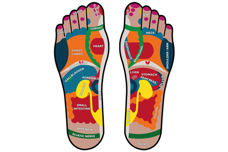 HTE_heath_products-centre-belle-vie_reflexology_450