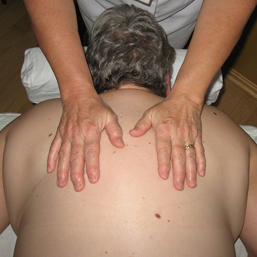 body-mind-therapy-centre-belle-vie_500