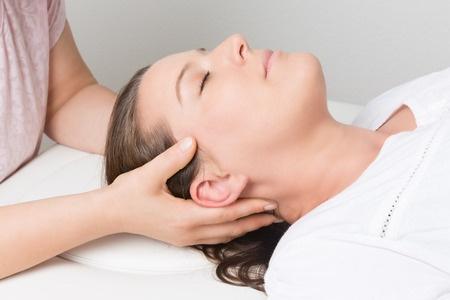 Cranio Sacral Therapy Centre Belle Vie