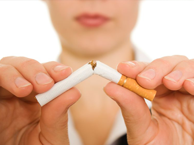 services_quit_smoking