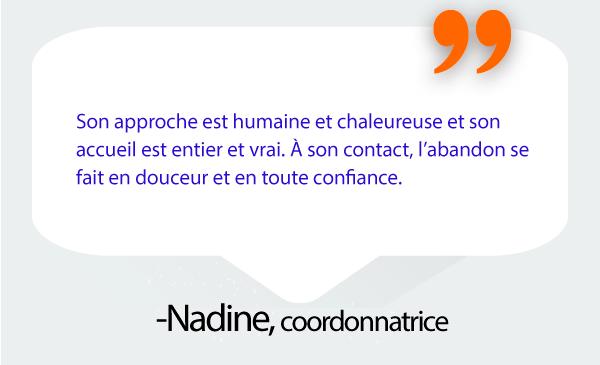 testimonials-noms-francais-Nadine